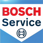 Bosch Carservice